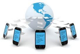 mobile-mktg-images (7)